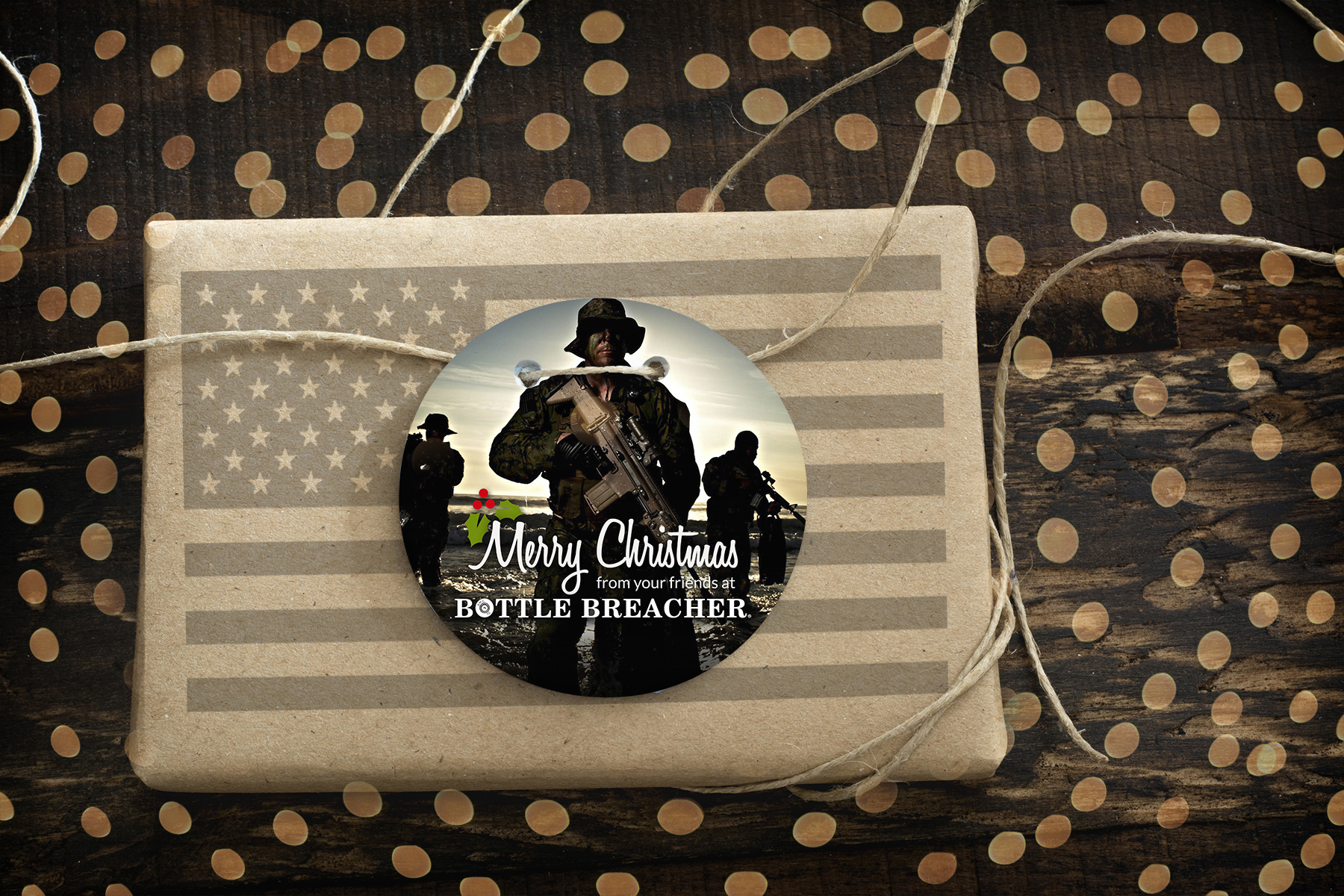 what is the best gift youve ever given or received what made it so special with christmas coming up fast check out military1s guide to the best